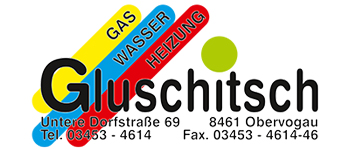 Gluschitsch